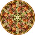 ВЕНЕЦИЯ ПИЦЦА *38 сантиметров Palermo Pizza   Пиццерия Палермо Пицца 38 сантиметров Пицца Palermo Доставка Волгоград