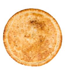 Закрытая пицца Палермо *26 см Palermo Pizza   Пиццерия Палермо Пицца Palermo Доставка Волгоград