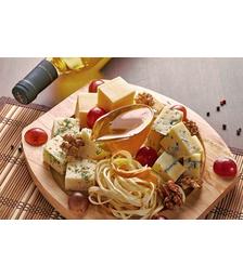 СЫРНОЕ АССОРТИ Palermo Pizza | Пиццерия Палермо Холодные закуски
