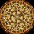 МИЛАН ПИЦЦА *26 сантиметров Palermo Pizza | Пиццерия Палермо Пицца Palermo Доставка Волгоград